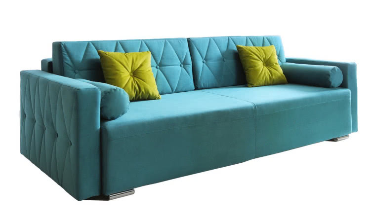 Sofa Belisa Butik Czasnawnętrze