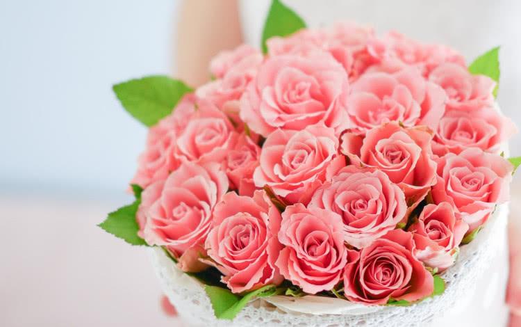 Jak Samodzielnie Wykonac Flowerbox Czasnawnetrze