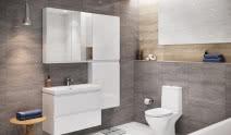 Galeria Inspiracji I Pomysłów Dla Stylowej łazienki