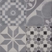 Terakota Moments Patchwork Halcon